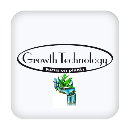 growth-technology